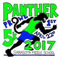 Panther Prowl 5K - Sarasota, FL - 576ad299-aefc-4c6a-8081-4cc70eda59ee.jpg