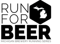 Zombie Run, Jolly Pumpkin 5k - Dexter, MI - race113927-logo.bGYLd8.png