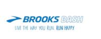 Brooks Bash 2021 - Port Huron, MI - race48693-logo.bGYMmu.png