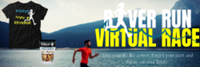 River Run Virtual Race - Anywhere, WI - race114066-logo.bGZI_J.png