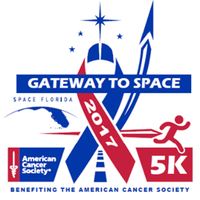 Gateway To Space 5K and 10K - Titusville, FL - 33a4fb1a-fae0-4112-a534-2ef23ef56197.png