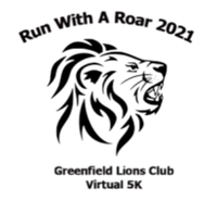 Run With A Roar - Greenfield, WI - race112165-logo.bGM1dw.png