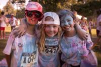 Celebrate Freedom Color Run 5k - Dixon, MO - f21161c5-a6b3-4799-ab24-f3804d320de5.jpg