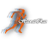 December Challenge - Hilo, HI - race113893-logo.bGYxR3.png