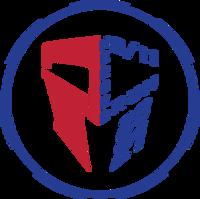 9/11 Heroes Run - Houston, TX - Houston, TX - 911-heroes-run-houston-tx-logo.png