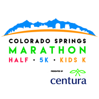 Colorado Springs Marathon - Colorado Springs, CO - CSM_Vert_Wevents_Pos.jpg