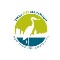 Twin City Marathon - West Monroe, LA - Twin_City_Marathon_Logo_-_Circle_3x-100_-_RGB.jpg