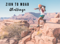 Zion to Moab Virtual Challenge - Zion National Park, UT - Zion_to_Moab_Challenge_ad.png