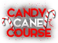 Candy Cane Course KC 5K - Kansas City, MO - candy-cane-course-kc-5k-logo.png