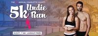 Charlotte County 5k Undie Run - Punta Gorda, FL - 8f6a2468-ee17-40d3-94bf-bc0b5cf0a6ac.png
