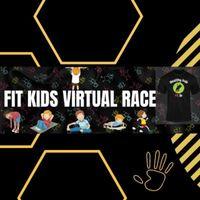 Fit Kids Virtual Race - New York City, NY - Fit_Kids_VR_-_SQUARE.jpg