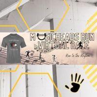 Musicheads Run Virtual Race - New York City, NY - Musicheads_Run_VR_-_SQUARE.jpg