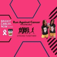 Run Against Breast Cancer Virtual Race - New York City, NY - Run_Against_Cancer_VR_-_SQUARE.jpg