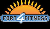 Fort4Fitness Summer Sunset Relay - Fort Wayne, IN - SSR_Logo_Full_Gradient.png