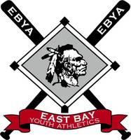 EBYA 5K - Gibsonton, FL - 5c78bebb-56a2-4338-94a1-fd67107649e9.jpg