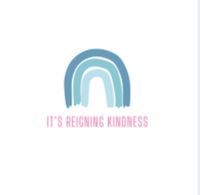 It's Reigning Kindness 5k - Russellville, AR - race114159-logo.bG0sy1.png