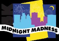 32nd Annual Midnight Madness Run - Phoenix, AZ - 390ec51e-5308-487b-84be-2c187297f315.png