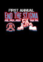 End The Stigma. Your Way 5K - Denver, CO - race114313-logo.bG1jkx.png
