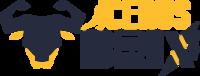 CerusBrix Championships - Frederick, CO - race114317-logo.bG1kKJ.png