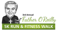 3rd Annual Father O'Reilly Memorial 5K Run & Fitness Walk - Davie, FL - 2fd42a88-7421-4ced-8dc8-3b2fb97c3d73.png