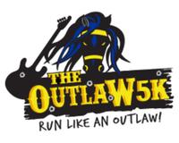 Outlaw Nation 5K - Cotton Mill, McKinney, TX - October 2, 2021 - Mckinney, TX - race114397-logo.bG1Jtv.png