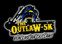 Outlaw Nation 5K - Plano, TX, October 16, 2021 - Plano, TX - race114399-logo.bG5EiU.png