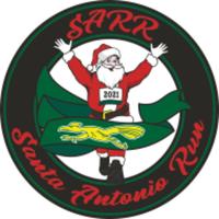 SARR Santa Antonio 5K, 1-Mile Walk, and Kids Elf Run - IN-PERSON & Virtual - San Antonio, TX - race112475-logo.bG1Jde.png