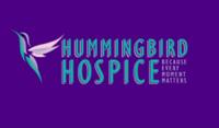 Wings of Hope Memorial Run 5K - San Antonio, TX - race114218-logo.bG0LYR.png