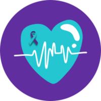 Suicide Awareness Challenge 2021 - Lewisville, TX - race113916-logo.bG3kp1.png