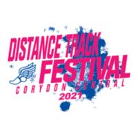 Corydon Central Distance Track Festival - Corydon, IN - race113615-logo.bGX8UU.png