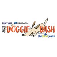 USI Doggie Dash - Evansville, IN - race114388-logo.bG1Iqe.png