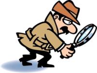 Murder Mystery Evening - Coronado, CA - race114391-logo.bG1Iku.png