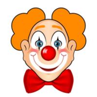 Clowning Class - San Diego, CA - race114407-logo.bG1LwF.png
