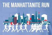 The Manhattanite Half, 10K, 5K - 2021 - New York, NY - 3b51aa0f-e4fd-48e1-b2c0-07e2416081ab.jpg
