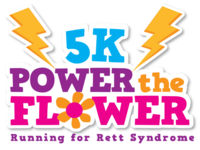Power the Flower 5k - Jacksonville, FL - 5acac9c2-e694-4ce9-9559-79a616a454cd.png