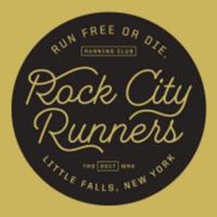 Little Falls Freedom Run - 2 Mile and 10K - Little Falls, NY - race114337-logo.bG1nY3.png