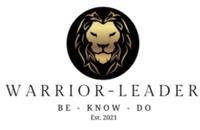Warrior-Leader Veterans Day Climb to Excellence 5K/2K - Bear Mountain, NY - race114288-logo.bG1q4H.png