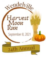 Harvest Moon 5k - Pendleton, NY - race114272-logo.bG05sv.png