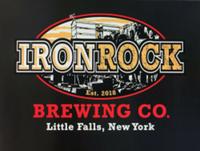 Iron Rock Run - 4.5 Miler - Little Falls, NY - race112631-logo.bG1YhA.png