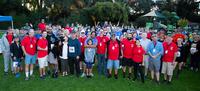 The Gooden Center Run for Recovery 2021 - San Marino, CA - 4c09ff02-d66c-4a91-a180-a98a806956dc.jpg