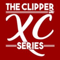 Clipper XC Series - Columbiana, OH - race114193-logo.bG0Jc1.png