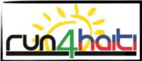 Run4Haiti - Any City Or State, OH - race9637-logo.bt_G-b.png