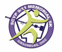 Patriot Day 5k - Gibsonburg, OH - race113968-logo.bGY3_h.png