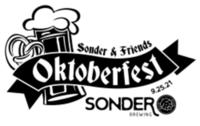 Sonder & Friends Oktoberfest 5K - Mason, OH - race114390-logo.bG7mtv.png