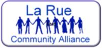 La Rue Fall Bang 5k - La Rue, OH - race113191-logo.bG1nC2.png