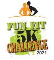 Fun Fit 5K Challenge - Fort Lauderdale, FL - race114308-logo.bG1b_W.png