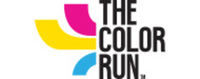 The Color Run Ft Lauderdale 4/29/17 - Fort Lauderdale, FL - 2a25ba45-17d8-4c57-a44c-444bfdceffb2.jpg