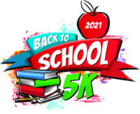 Back To School 5K - Pompano Beach, FL - race114309-logo.bHdaBT.png