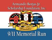 9-11 Memorial Run - Apopka, FL - race114081-logo.bG1Hu4.png