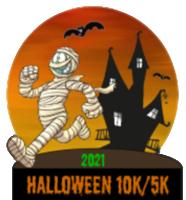 Halloween 10K/5K/1K Run Walk Creep Crawl or Roll - Debary, FL - race113894-logo.bG0P8-.png